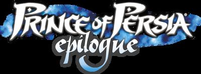 Prince of Persia Epilogue