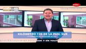 RBC Televisión (On-screen bug 2018)