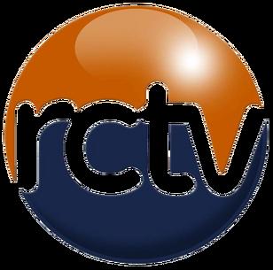 RCTV 2012