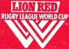 1985–1988 Rugby League World Cup