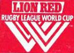 RLWC 1985-1988