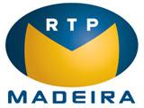 RTP Madeira 2003