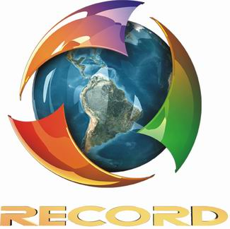 File:Record03.jpg
