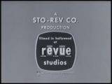 Revue-Sto-Rev-Co-60s
