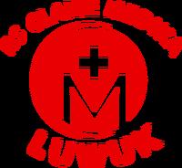Rumah Sakit Claire Medika