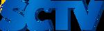 SCTV Indonesia Wordmark 2005