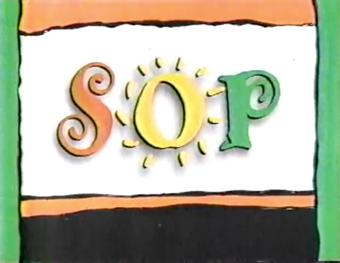SOP1998