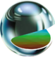 Salt Cover logo 1992