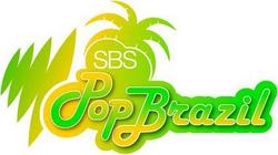 SbsPopBrazil