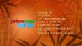 "Screenshotter--ThisWeekJanuary2731onABSCBNPrimetimeBida-0'58"""