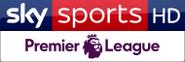 Sky Sports Premier League HD