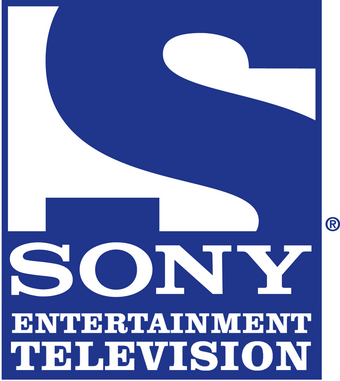 Sony Crime Channel Logopedia Fandom