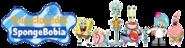 SpongeBobiavariant2