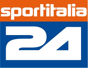 File:Sportitalia 24.png