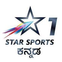 Star-Sports-1-Kannada