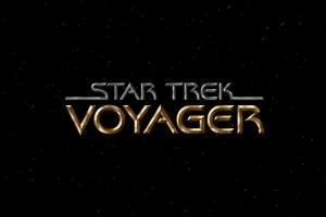Star Trek VOY