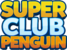 Super Club Penguin Logo