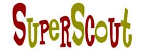 Super Scout