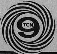TCN 1962-65