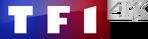 TF1 4K OFFICIEL