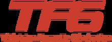 TF6 2007