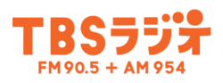 Tbsradio logo