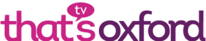 Thats-oxford-logo