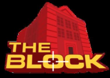 TheBlock2016