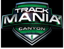 Tmaniacanyon logo 159941