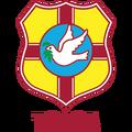 Tonga Rugby Union logo