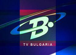 Tvbulgaria-old