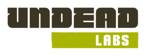 Undead-Labs RGB onLight