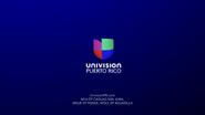 Univision puerto rico id 2019