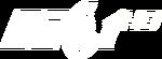 VTC1 HD logo 2016-2017