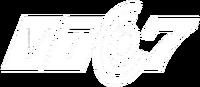VTC7 logo 2016-2017