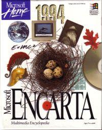 WINMicrosoftEncarta1994-1-200