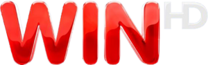 WIN HD logo2016
