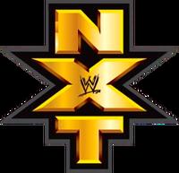 WWE NXT (2012)