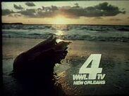 WWLTV Lakeshore