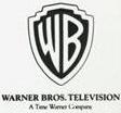 Warnerbrostelevision1990byline