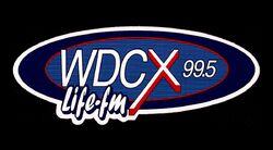 Wdcx-radio-interview-1200x661