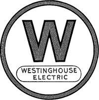 Westinghouse1