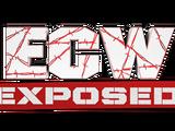 ECW Exposed