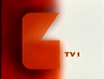 Yle-tv1-2000