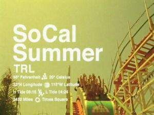 00 trl summer