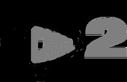 1024px-Canal 2 Río Cuarto (Logo 1964)