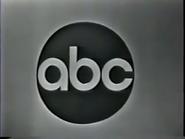 1964-6-19