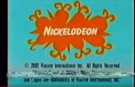 2002 Viacom