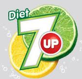 7up-diet