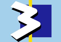 800px-Canal 3 Rosario (Logo 1995)